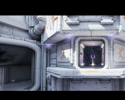 screenshot.38