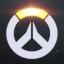 【XBOX】Overwatch:ランクマッチ 2