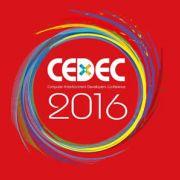 CEDEC 2016