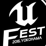 UNREAL FEST 2016