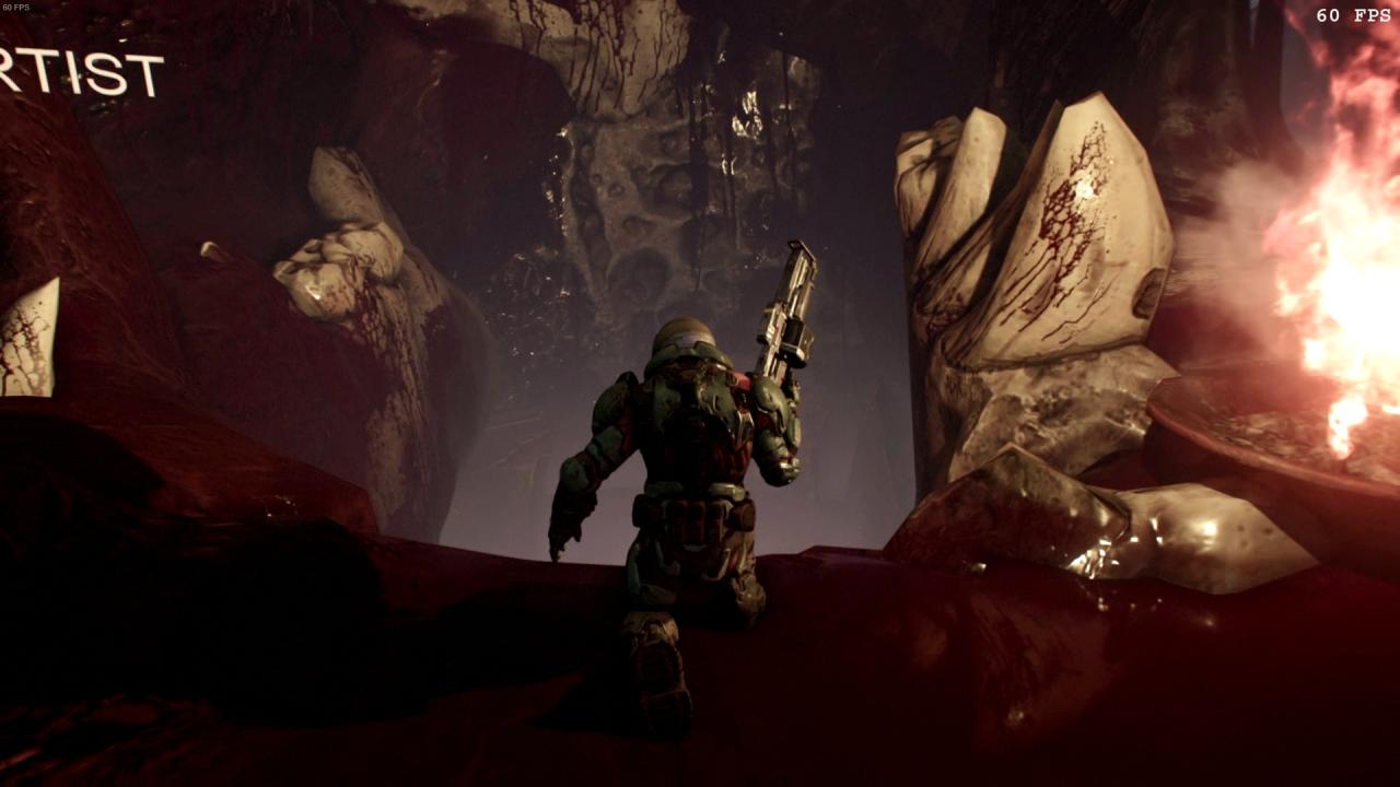 Doom Screenshot 2019.06.02 - 21.19.00.64