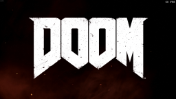 Doom Screenshot 2019.06.02 - 21.17.00.48