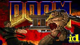 [60FPS] DOOM 2 (1994) LONGPLAY